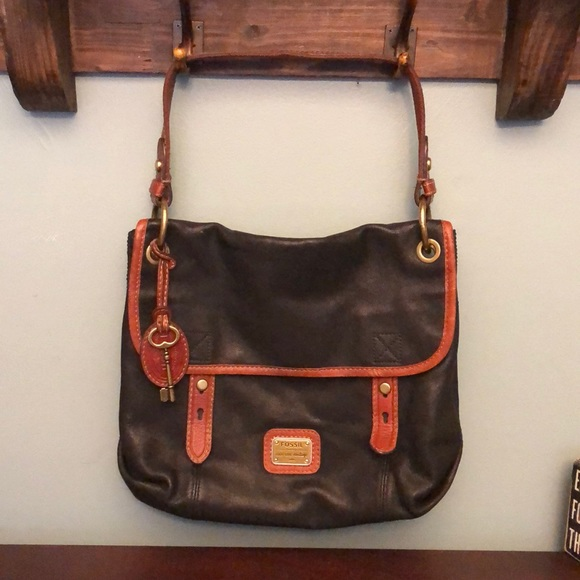 Fossil Handbags - Fossil bag